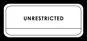 OFLC_Unrestricted_tag