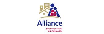 alliance_for_children_families
