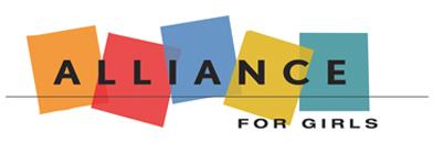 alliance_for_girls