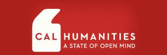 cal_humanities