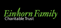 Einhorn Family