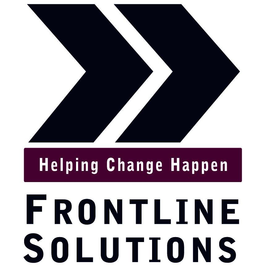 Apply for Freshers civil engineering Job | Frontline Solutions in kochi | JobLana Powered by Blockchain | Joblana