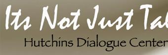 Hutchins Dialogue Center