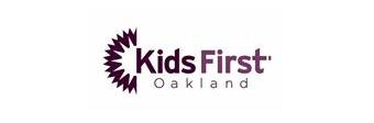 Oakland Kids First