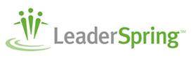 LeaderSpring