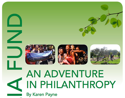 lia_fund_adventure_in_philanthropy
