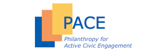 PACE (Philanthropy for Active Civic Engagement)