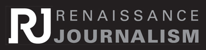 Renaissance Journalism