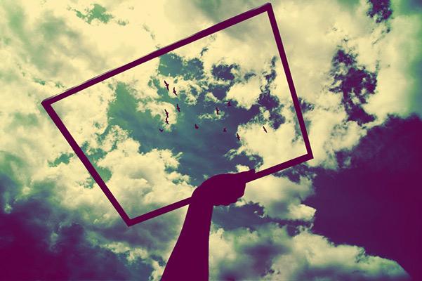 Visionary - фото 8